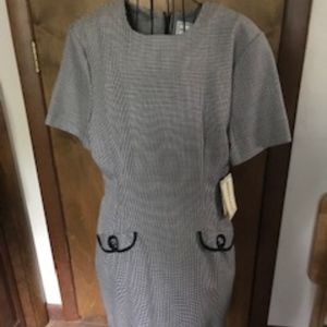 Misty Lane Dress